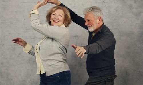 DEINE Tanzschule in Berlin- Brandenburg- Tanzkurse_für_Fortgeschrittene