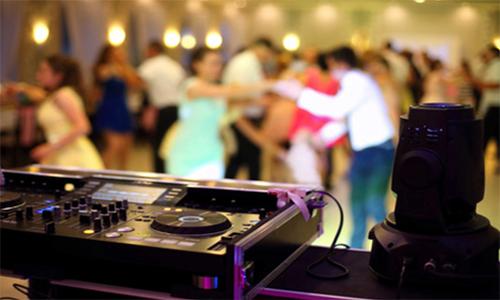 DEINE Tanzschule in Berlin- Brandenburg- Tanzveranstaltungen_Standard_Latein_Salsa_Tango